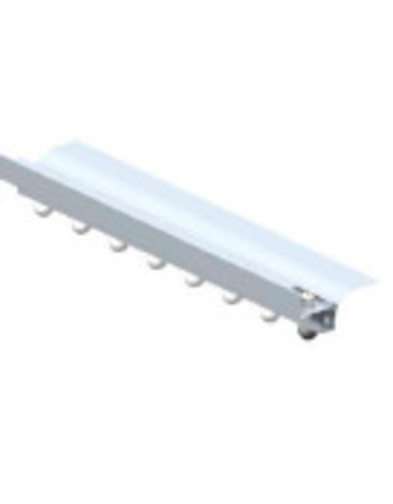 LIN,NICHE,LED,E27,230V,24W,L1242,MPSS