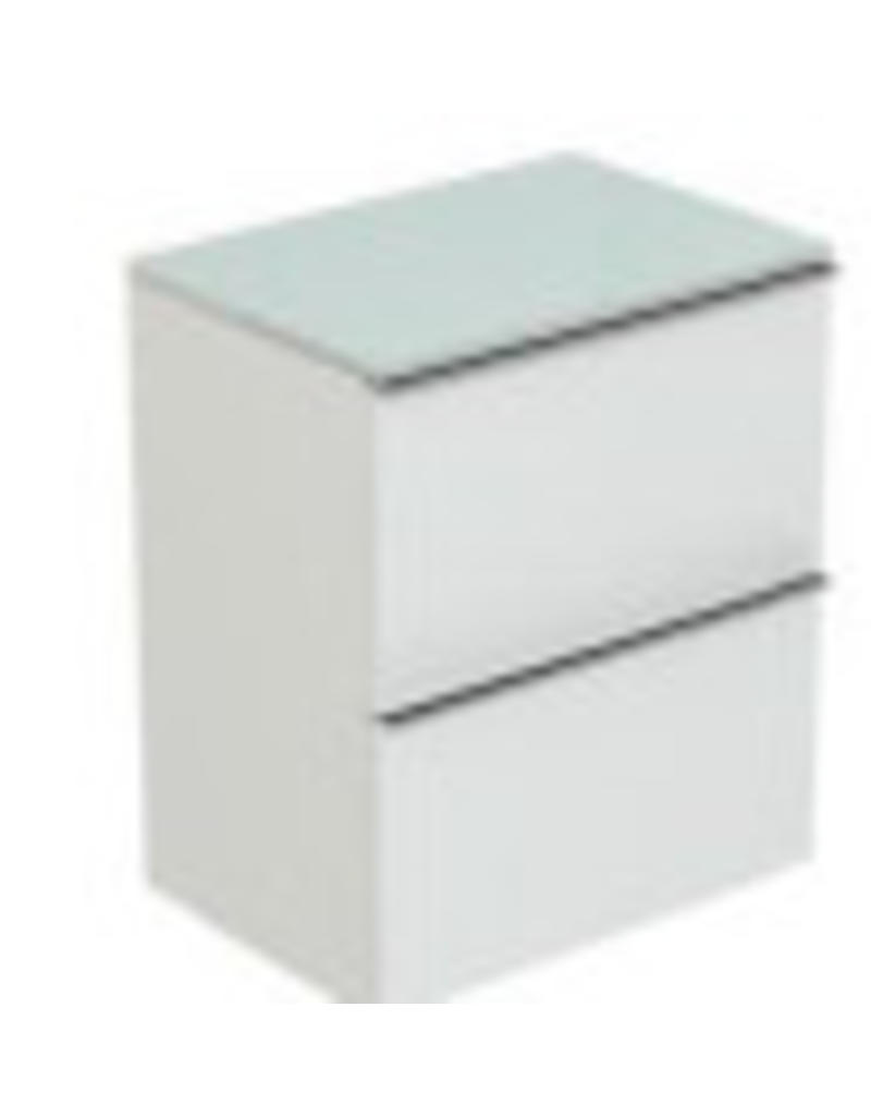 DRAWER,WH.STONE,1-SEC,H705,FIRE