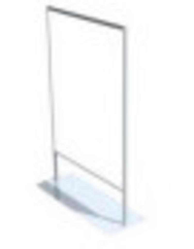 VM POSTER FRAME,FOR TABLE,MPSS