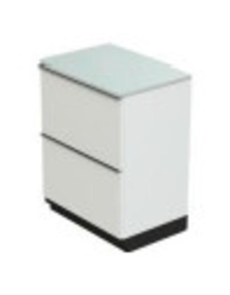 DRAWER,WH.STONE,1-SEC,H785,FIRE