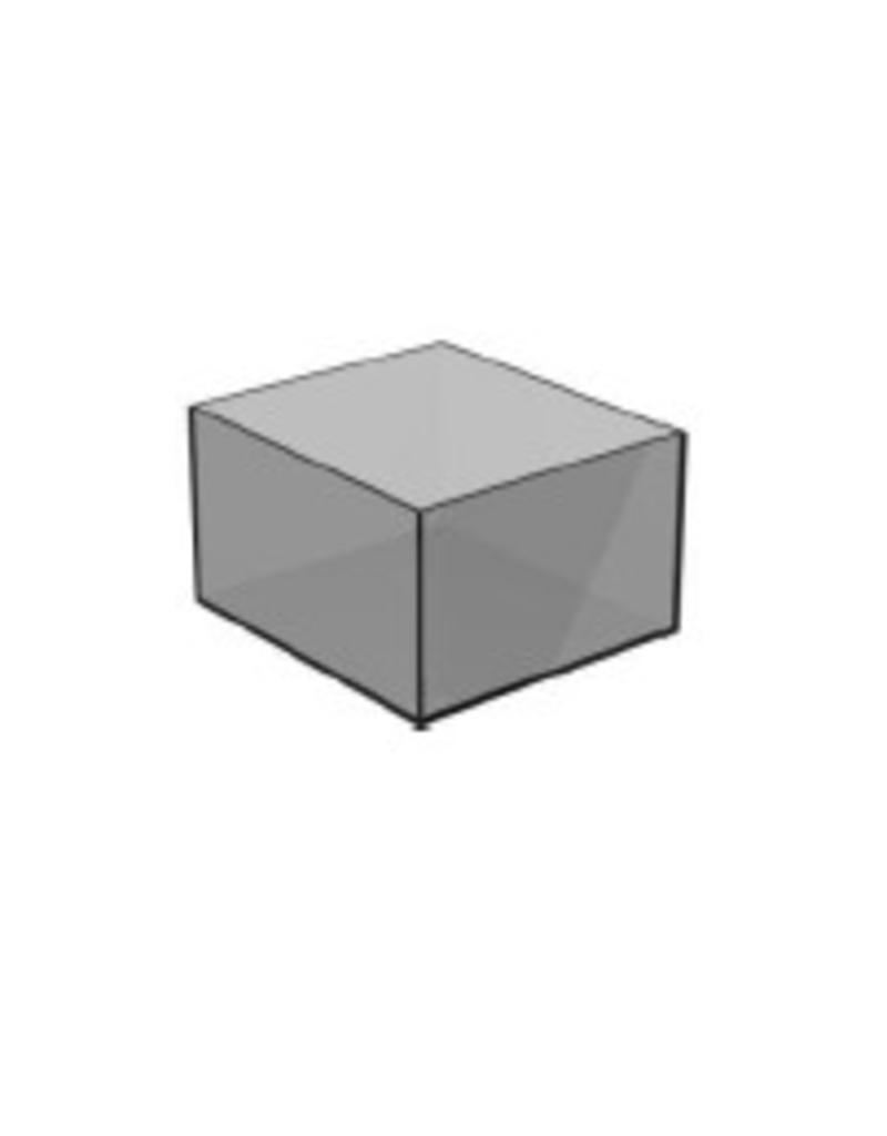 BOX FOR GABLE LADDER ,BEAUTY