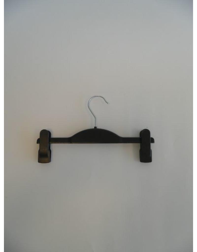 Black 28,5 cm HA-26 - hanger