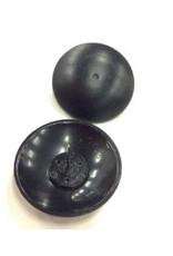 Zwarte pin (R40MX)