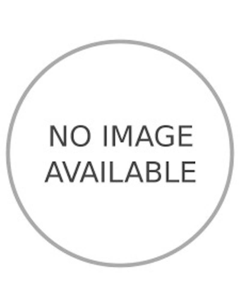 Conscious 101483 SPIGOT FOR COSMETICA (11154Q)