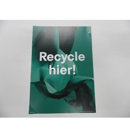 A4 Picturesign Conscious 21x29,7cm (recycle)