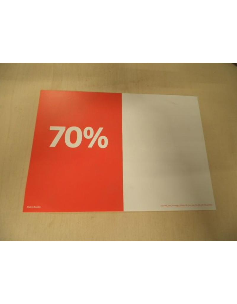 A5 Picturesign Sale 70% 21x14.8cm