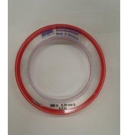 Wire 0.3mm