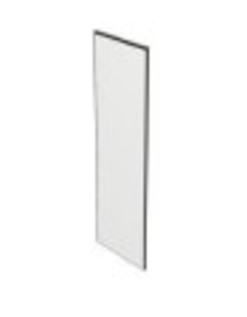 MIRROR FOR WALL,BRSS,W700,H2000