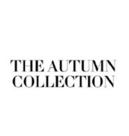 VM The autumn collection