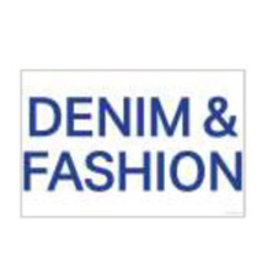 VM Denim & fashion