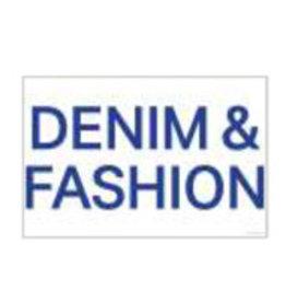 VM Denim & fashion