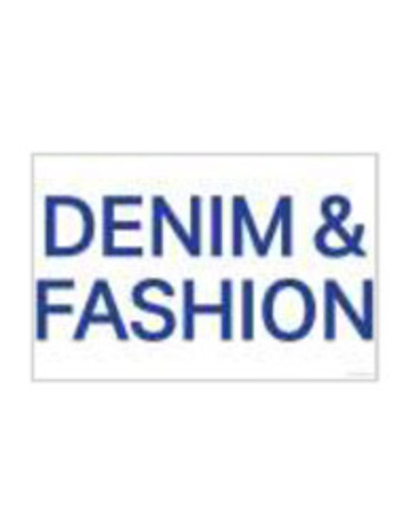 VM Denim & fashop