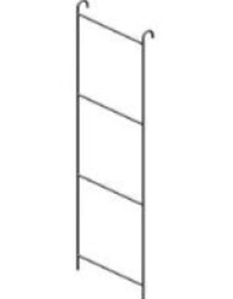Lingerie ladder