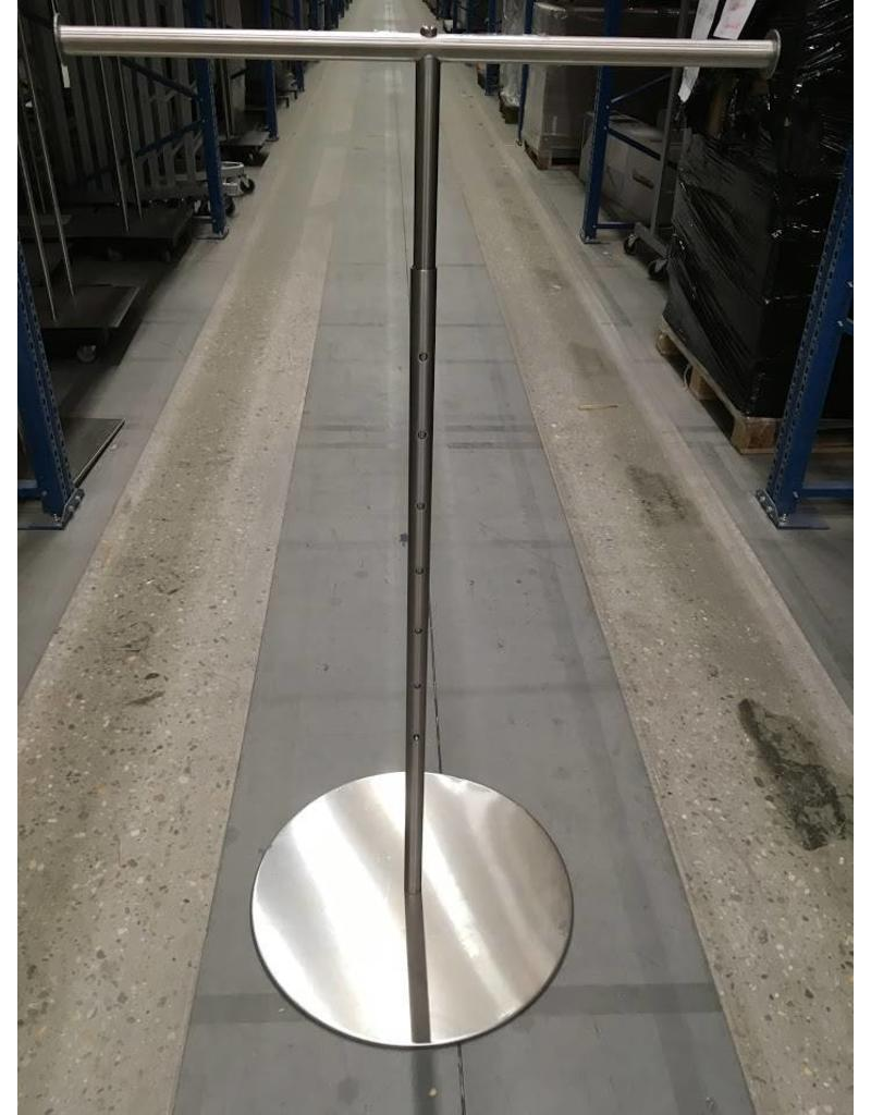Volume stand t-stand alle types