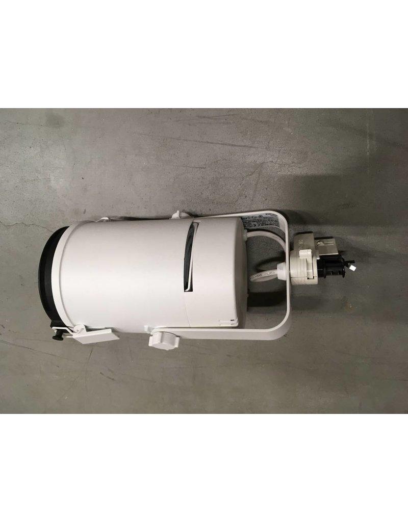 Store Development Tube mini white -front black 35 watt