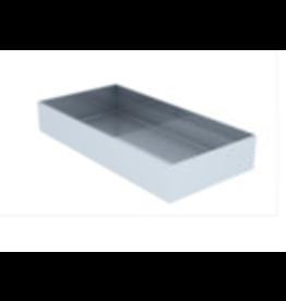 Store Development BEAUTY SMALL TRAY, MPSS, 300x150