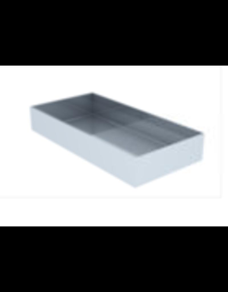 Store Development BEAUTY SMALL TRAY, MPSS, 300x150 (2020)
