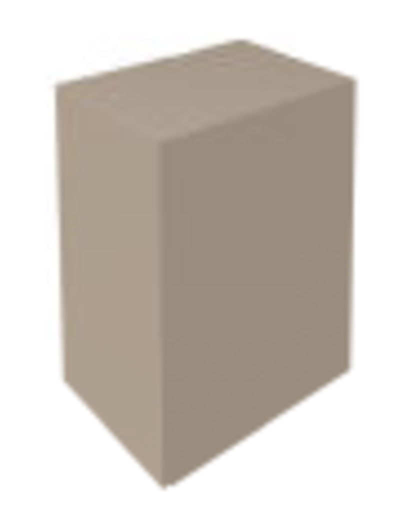 Store Development DISPLAY, BLOCK, 320x240x200, CLAM