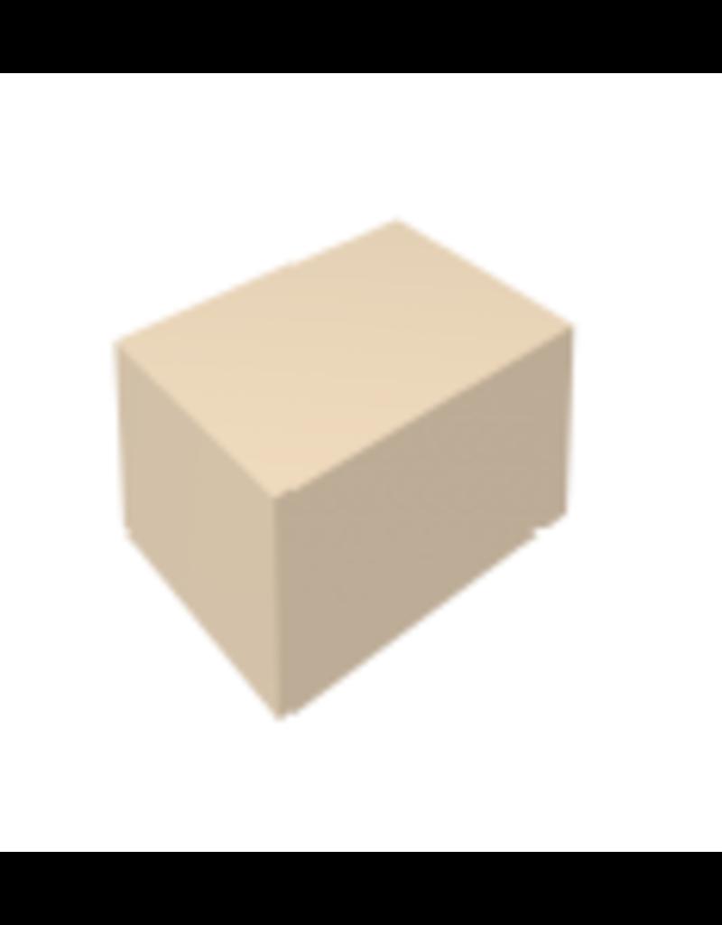 Store Development DISPLAY, BLOCK, 320x240x100, SAND