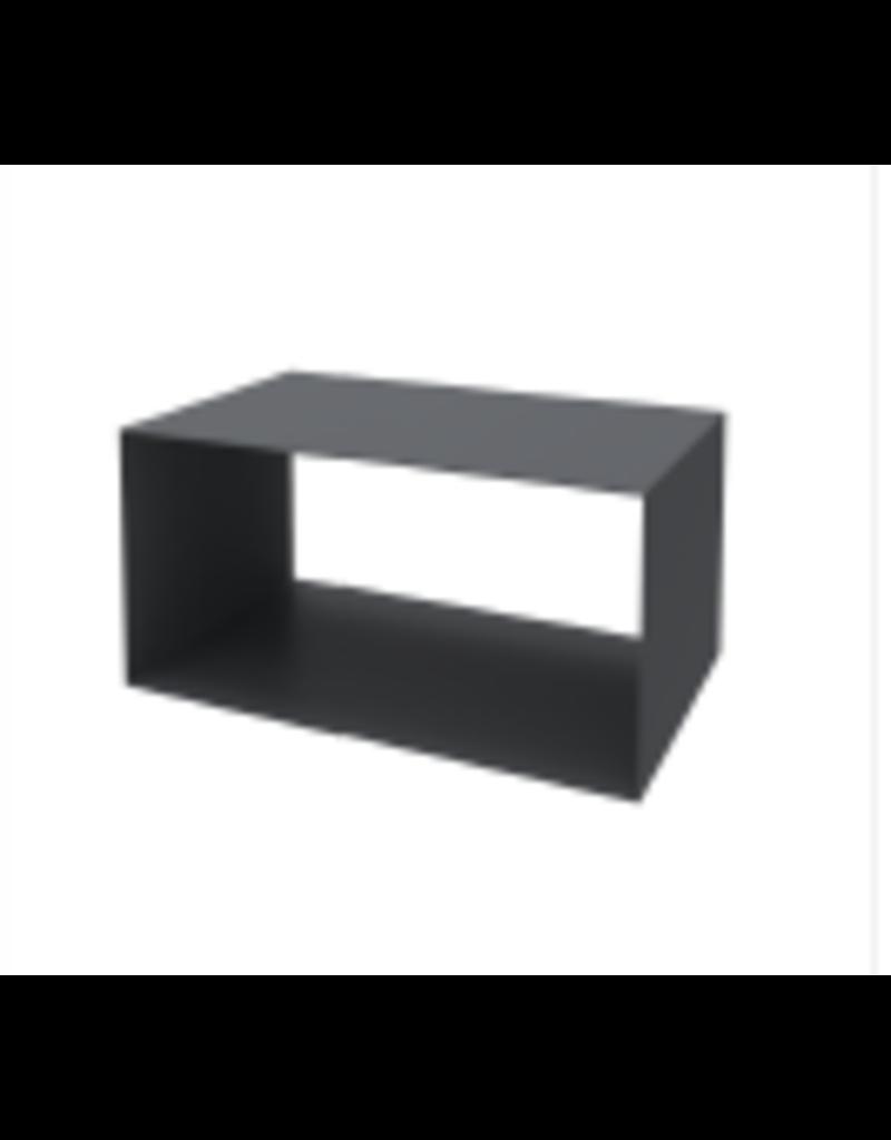 Store Development DIVIDER BOX, 555x345x150, UMBRIA