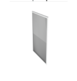 Store Development POSTER FRAME, ADD.SELLING, LETTER, WH