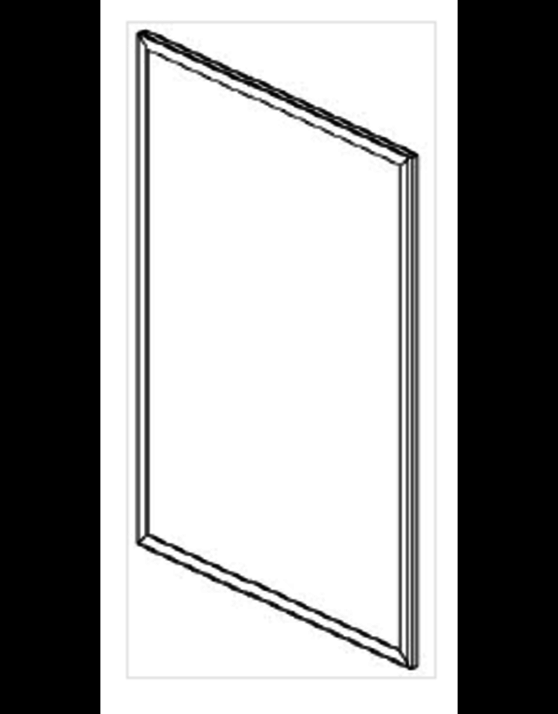 Store Development POSTER FRAME, W620xH800, BL
