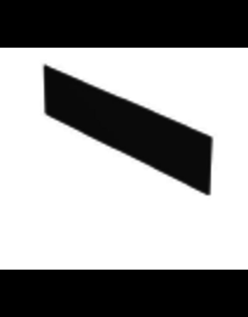 Store Development SIGN, WALL, BL, 950