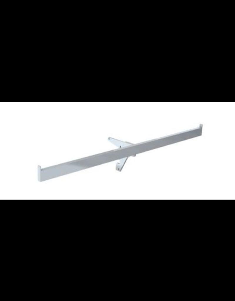 Store Development DETAILRAIL, CC32, BRSS, NARROW