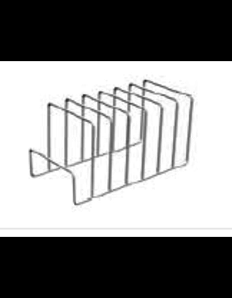 Store Development DISPLAY INSERT,WH,WIDE