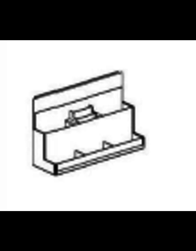 Store Development GIFT CARD STAND, CASH POINT, BL