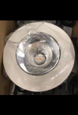 Maintenance VERLICHTING led - verlichting Nordic light