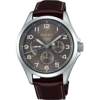 Seiko Global Brands Seiko Presage SARW019J