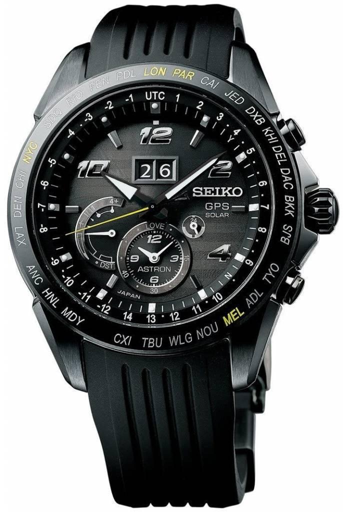 Seiko Global Brands Seiko Astron SSE143J1