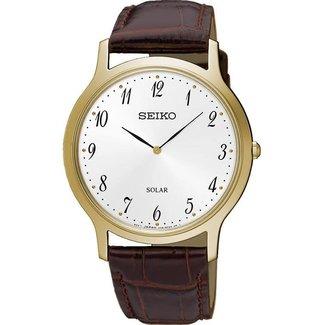 Seiko Seiko SUP860P1