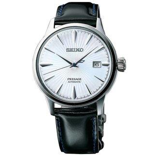 Seiko Global Brands Seiko Presage Automatic SRPB43J1