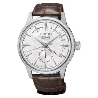 Seiko Global Brands Seiko Presage SSA363J1