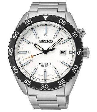 Seiko Seiko Kinetic SKA615P1