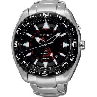Seiko Global Brands Seiko Prospex Kinetic SUN049P1
