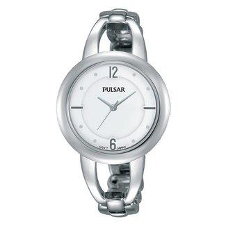 Pulsar Pulsar PH8203X1