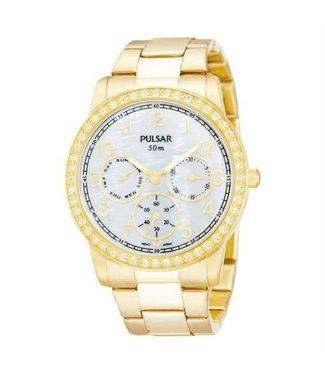 Pulsar Pulsar PP6094X1