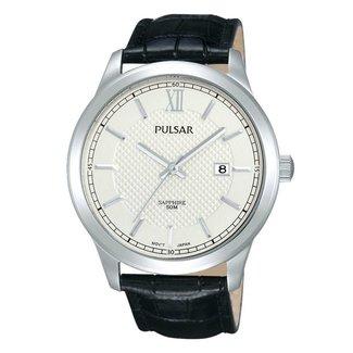 Pulsar Pulsar Sapphire PS9349X1