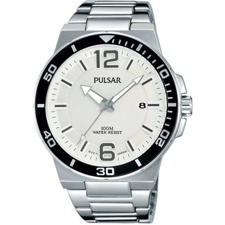 Pulsar Pulsar PS9403X1