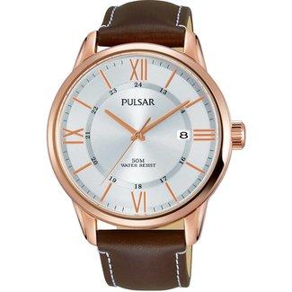 Pulsar Pulsar PS9472X1