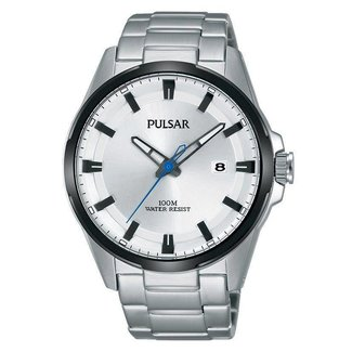 Pulsar Pulsar PS9511X1