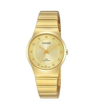 Pulsar Pulsar PH8170X1