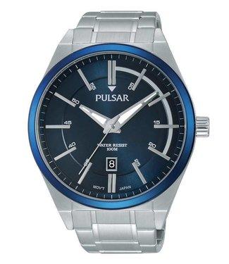 Pulsar Pulsar PS9363X1