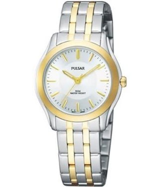 Pulsar Pulsar PTC466X1