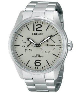Pulsar Pulsar PW5001X1