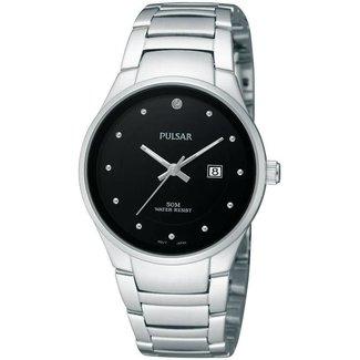 Pulsar Pulsar PH7323X1