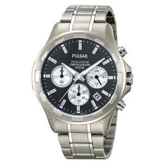 Pulsar Pulsar Titanium PT3217X1